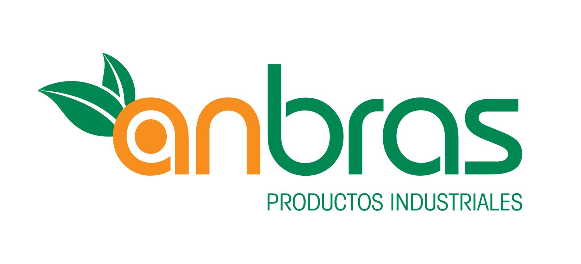 Productos Industriales Anbras